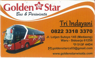 Kartunama_GoldenStar